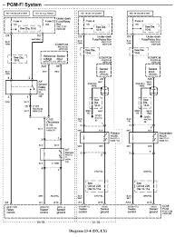 honda civic dx secondary oxygen sensor wire harness that ecu