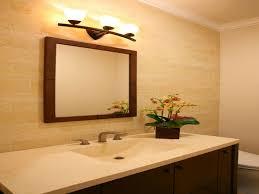 gorgeous bathroom pendant lighting ideas small bathroom light fixtures bathroom lighting ideas pendant light fixtures