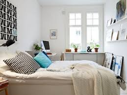 amazing scandinavian bedroom and light home staging tips bedroom design scandinavian set