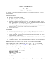 welder resume sample welder resume sample welder resume template professional resumes professional welder resume samples