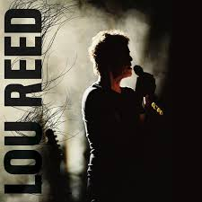 LIVE from Your Speakers: <b>Lou Reed</b>, <b>ANIMAL</b> SERENADE | Rhino
