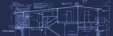Trend House Plans  The Trend House ChroniclesTrend House Plans