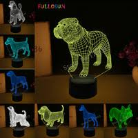 Find All China Products On Sale from FULLSUN Night Light Store ...
