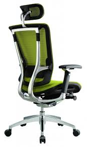 furniture excellent awesome wood office chairs fine swivel computer furniture design idea cool office awesome wood office chairs