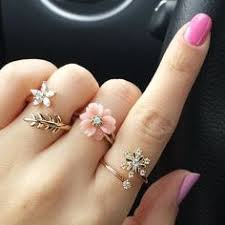 61 Best Rings images in 2019 | Diamond Rings, Nice asses ...