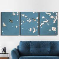 Chinese Calligraphy Frame Online Shopping | Chinese Calligraphy ...