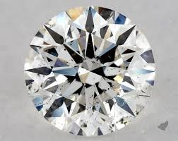 All <b>Diamonds</b> - Magnified in 360° HD | JamesAllen.com