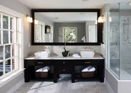friendly bathroom makeovers ideas: bathroom remodeling ideas know your options