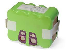 <b>TopON Аккумулятор TOP</b>-XRBT для робота-пылесоса Samba XR ...