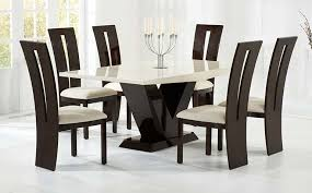dining room tables uk