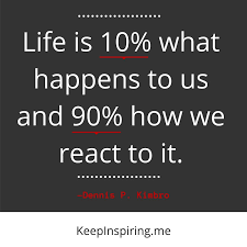 Positive Quotes About Life - Inspirational Life Quotes To Live By via Relatably.com