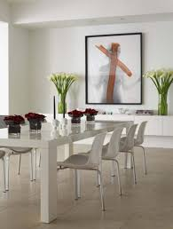 Small Dining Room Decorating Check Out 27 Impressive Dining Room Wall Decor Ideas We Are