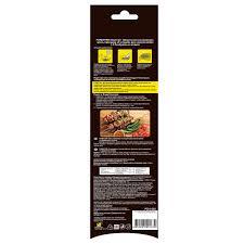 <b>Набор</b> специй FORESTER для мяса в комплекте 8 <b>шпажек</b>