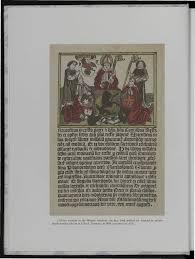 anders allardt borga lans sociala och ekonomiska forhallanden aren 1539 1571