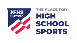 <b>High School</b> Sports Online - Stream Live & On Demand