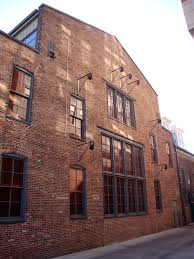 1000 images about aged brick on pinterest bricks brick walls and the brick bespoke brickwork garage office