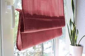 Римские и <b>рулонные шторы Эскар</b> Римские шторы Ballard Цвет ...