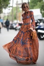 Fashion Style: лучшие изображения (687) | Наряды, Стиль и Платья