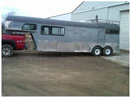 roof repair place:  images about rv roof repair on pinterest the roof roof coating and water damage