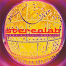 Transporte Sans Bouger by Stereolab