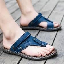 High Quality Summer Anti-skid Leisure <b>Sandals</b> in <b>2019</b> | <b>Men's</b> ...