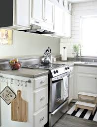 full size of kitchen awesome white grey wood stainless glass cool design small table for ideas awesome white brown wood glass modern design
