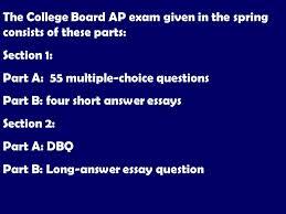 how long should a short answer college essay be   websitereports  how long should a college essay be   avisto