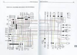 1980 kz1000 wiring diagram wiring diagrams kz1000 wiring diagram nilza