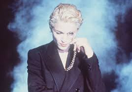 Why <b>Madonna's</b> '<b>Like A</b> Prayer' Is The Most Important Album Ever ...