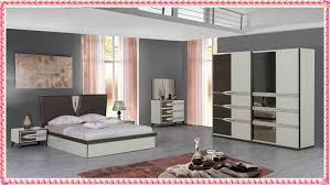 2016 bedroom sets with beautiful bedroom furniture beautiful bedroom furniture sets