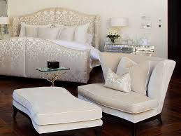 white bedroom chaise lounge chairs chairs bedroom chaise lounge