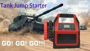 Buy <b>jump starter 12v auto</b> battery booster online - Buy <b>jump starter</b> ...
