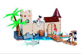 <b>Конструктор COBI</b> Крепость COBI-6015 | Купить в интернет ...