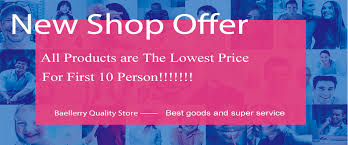 baellerry <b>quality</b> Store - Small Orders Online Store, Hot Selling and ...