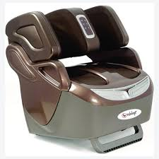 Leg <b>Massager</b> for Thighs, <b>Foot</b>, Legs & <b>Knee Massage</b> Heating at Rs ...