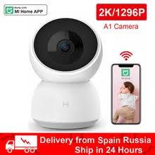 xiaomi <b>mi home security camera</b>