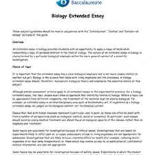 ib computer science extended essay topics at essays net onlinepl ib computer science extended essay topics pic