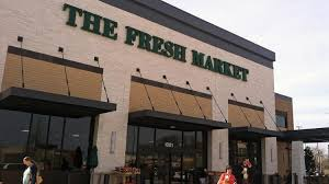 Image result for the fresh market store