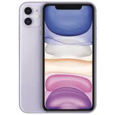 <b>Смартфон Apple iPhone</b> SE (2020)