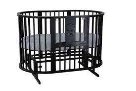 <b>Детские кроватки</b> купить в интернет магазине OZON