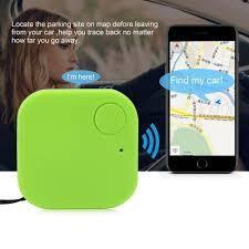 Honda Accord Cell Phone <b>Bluetooth Smart Key Finder</b> Black Key ...