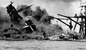「japan at pearl harbor」の画像検索結果