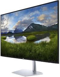 Купить <b>Dell S2419HM black</b> в Москве: цена <b>монитора</b> Делл ...