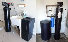 Image result for water softener installation service phoenix