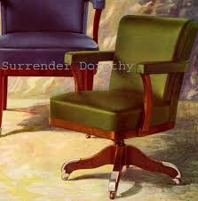 large image for art deco office chairs 36 quality images for art deco office chairs art deco office chair