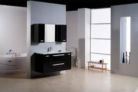 xylem modern wall mounted bathroom full size of bathroom black and white bathroom cabinet design bathroom