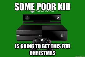 20 Hilarious Memes Recapping Microsoft and Sony E3 Press Conferences via Relatably.com