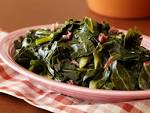 Images & Illustrations of collard greens