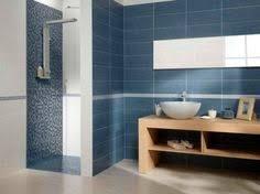 ideas bathroom tile color cream neutral: luxury inspiration bathroom tile color ideas cream neutral wall grout