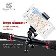 Erchang Professional <b>Bike Bicycle</b> Mobile <b>Phone Holder Bicycle</b> ...
